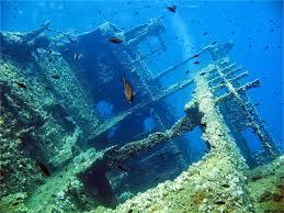 Consigli per scattare foto sott'acqua